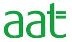 icon-aat