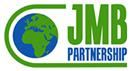 logo-jmb